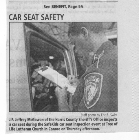 safe-kids